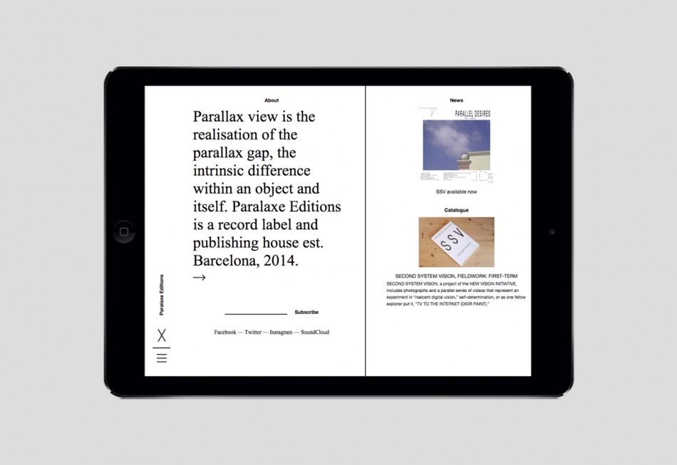 Oficina-de-disseny---Paralaxe-editions---Web-02