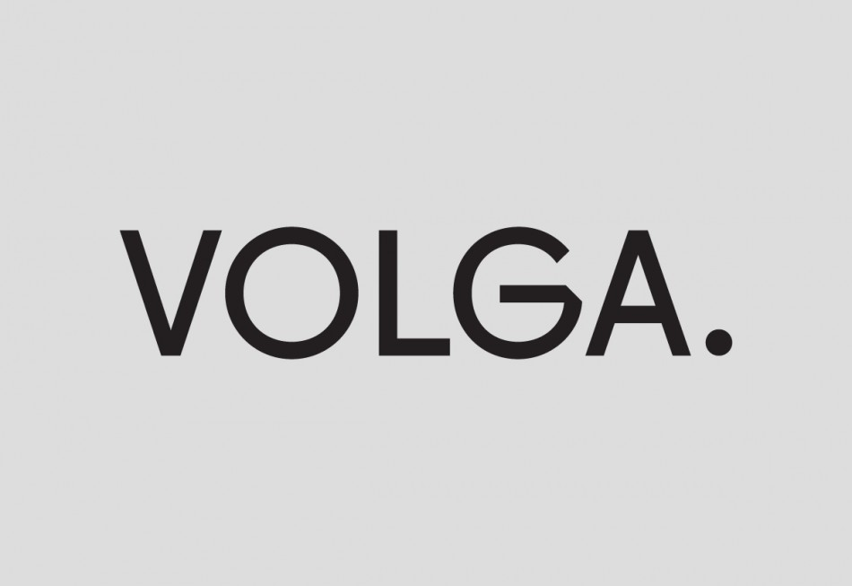 Oficina-de-disseny-volga-ID-01