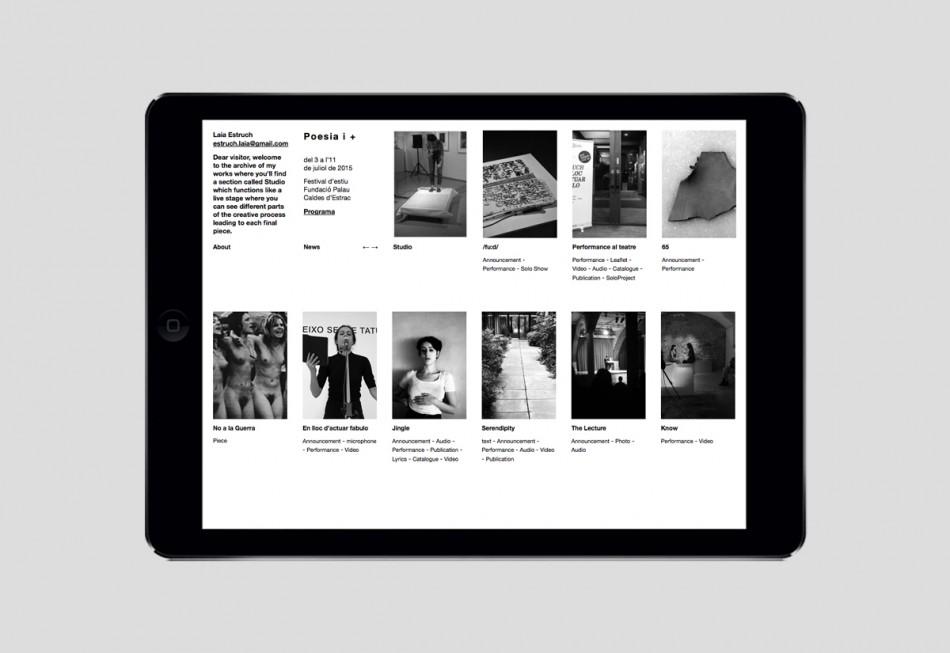 Oficina-de-disseny-laiaestruch-Web-01