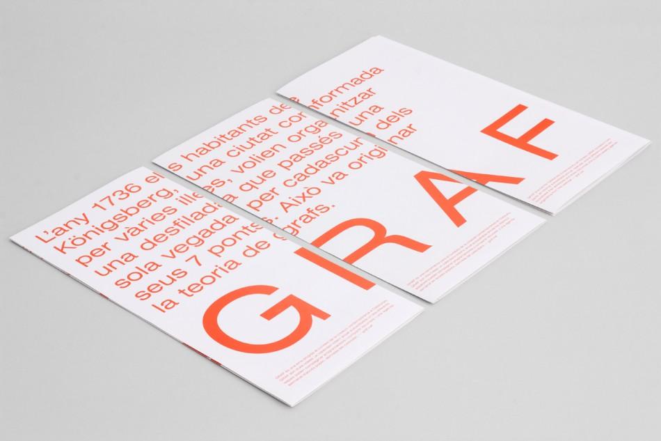 GRAF-poster-03