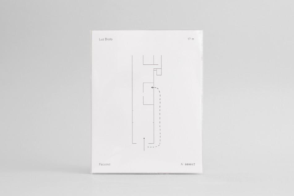 Oficina-de-disseny-17m-LuzBroto-13