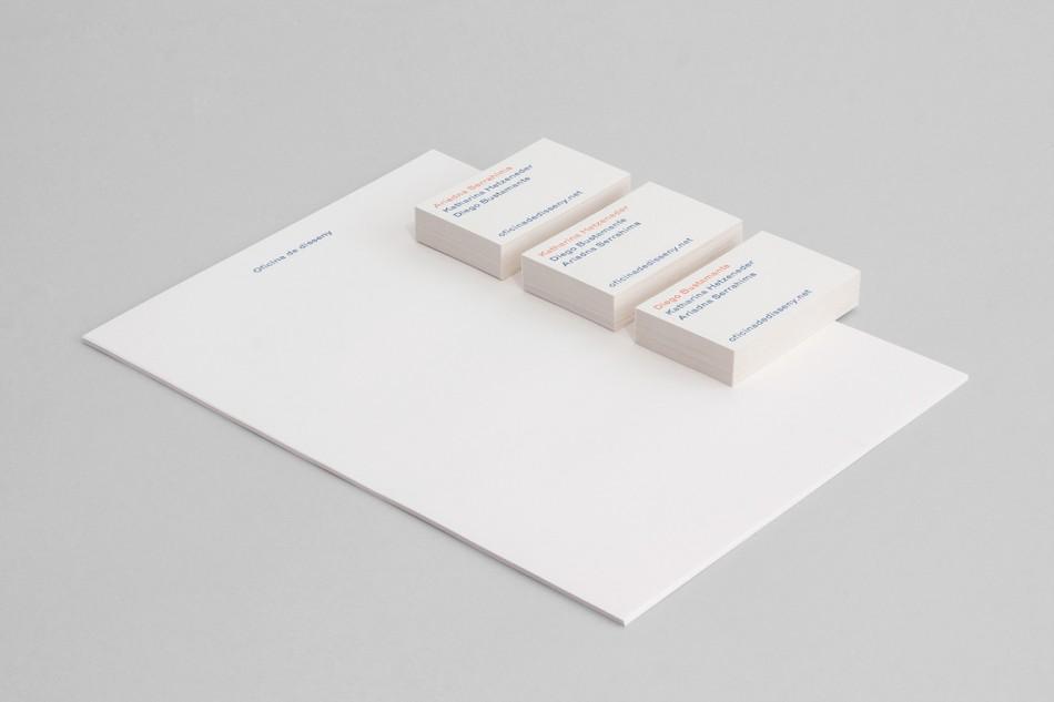 Oficina-de-disseny-O-D-D-tarjetas1