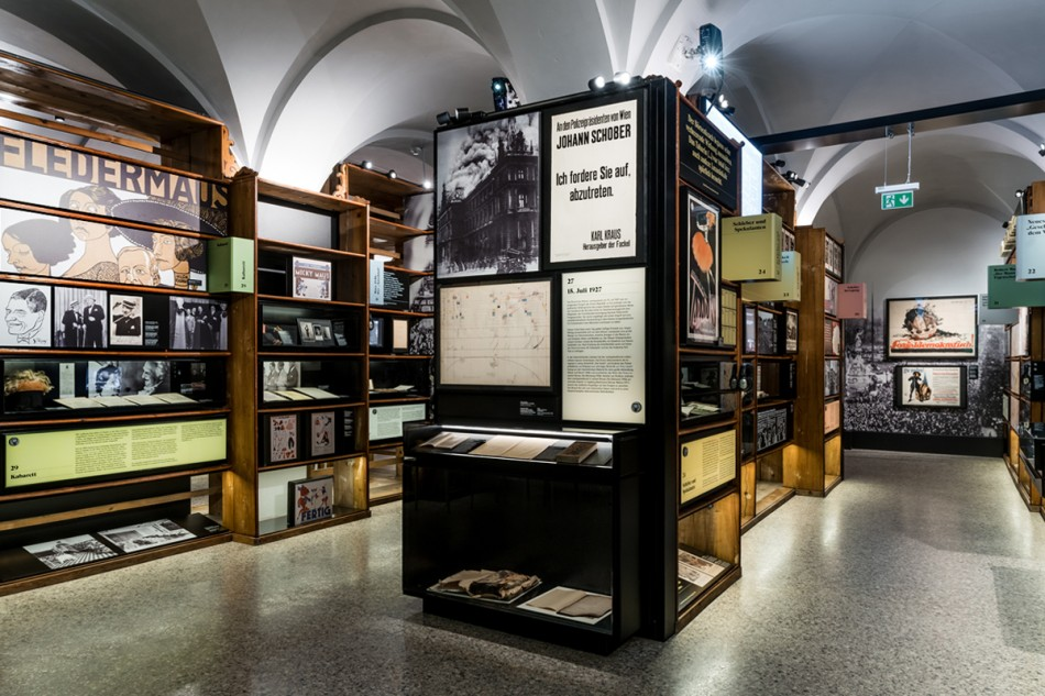Oficina-de-disseny-Literaturmuseum-02