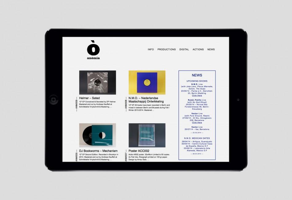 Oficina-de-disseny-anomia-WEB-001
