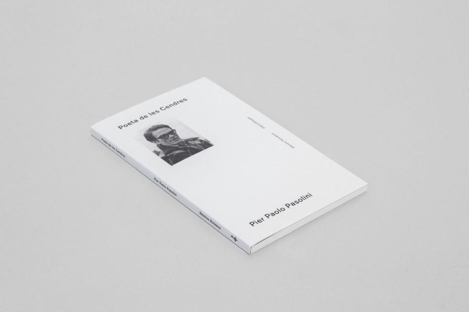 Oficina-de-disseny-Book-PaoloPasolini-01