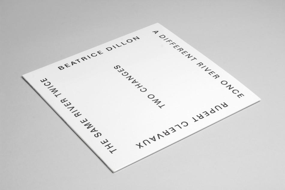 Oficina-de-disseny-Paralaxe-editions-Beatrice-Dilloin-LP-04