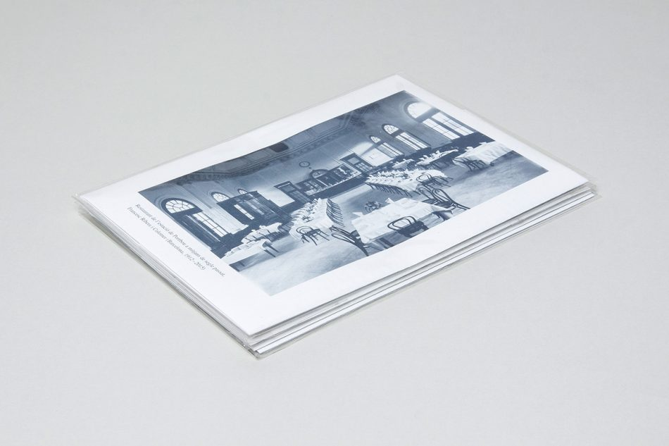 Xavi_Ristol-Oficina_de_disseny-01