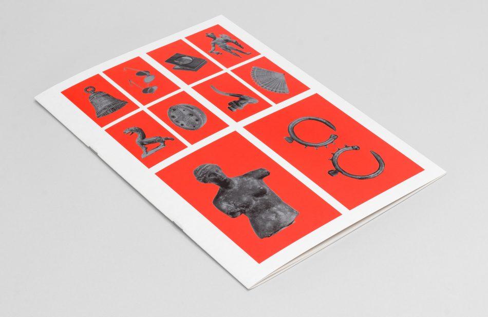 Oficina-de-disseny-Enric-Farres-01