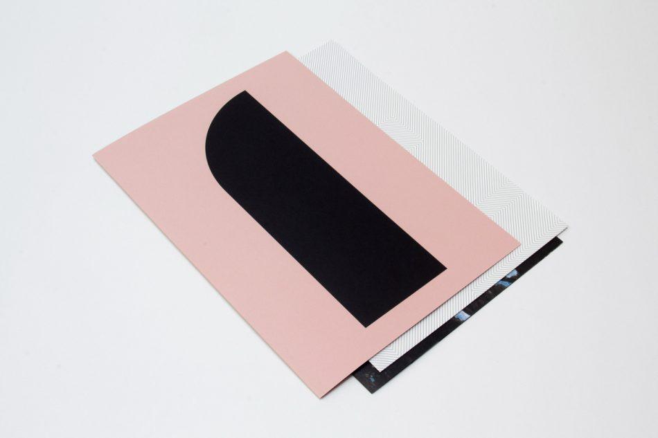 Addenda-Cahier1-Oficina-de-disseny-04