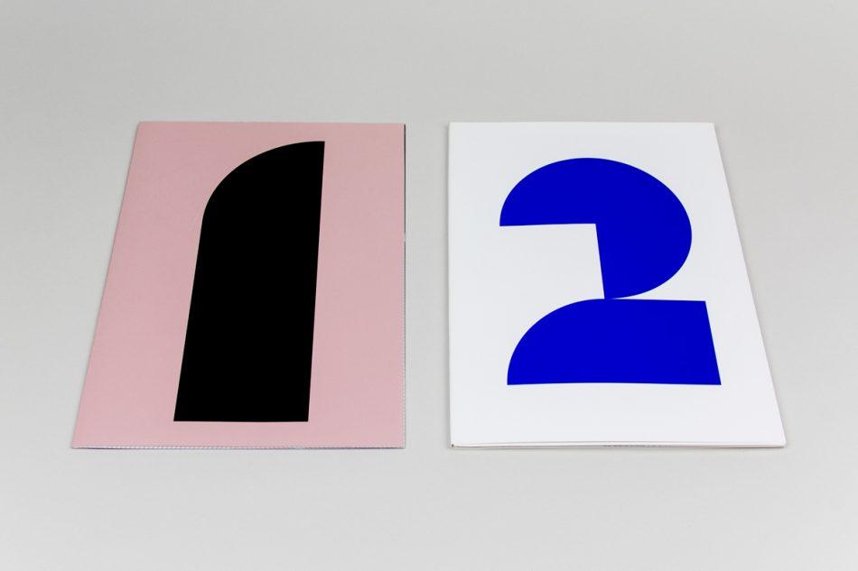 Cahier1-2_Bauhaus-Oficina_de_disseny-00